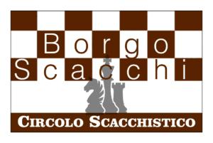 Borgo Scacchi - Borgo San Dalmazzo CN